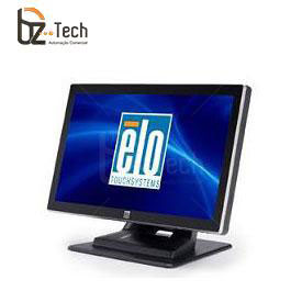 Foto Elo Touch Monitor Touch Et1919l_275x275.jpg