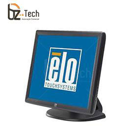 Foto Elo Touch Monitor Touch Et1928l_275x275.jpg