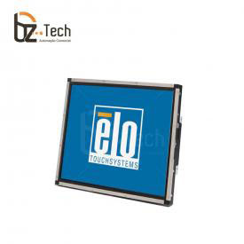 Monitor Touch Screen 19 Polegadas LCD Elo Touch ET1937L