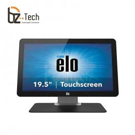 Elo Touch Monitor Touch Et2002l