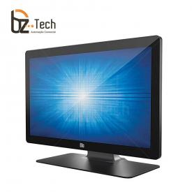 Elo Touch Monitor Touch Et2202l