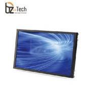 Monitor Touch Screen 22 Polegadas LCD Elo Touch ET2239L - Com Peças para Montagem
