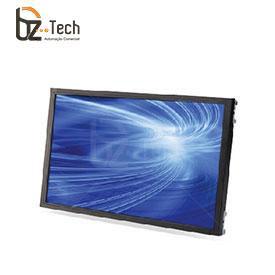 Foto Elo Touch Monitor Touch Et2239l Montagem_275x275.jpg