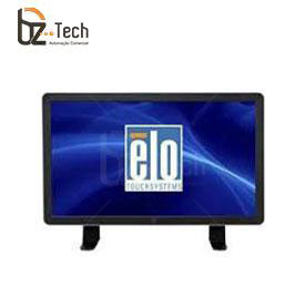Foto Elo Touch Monitor Touch Et3200l_275x275.jpg