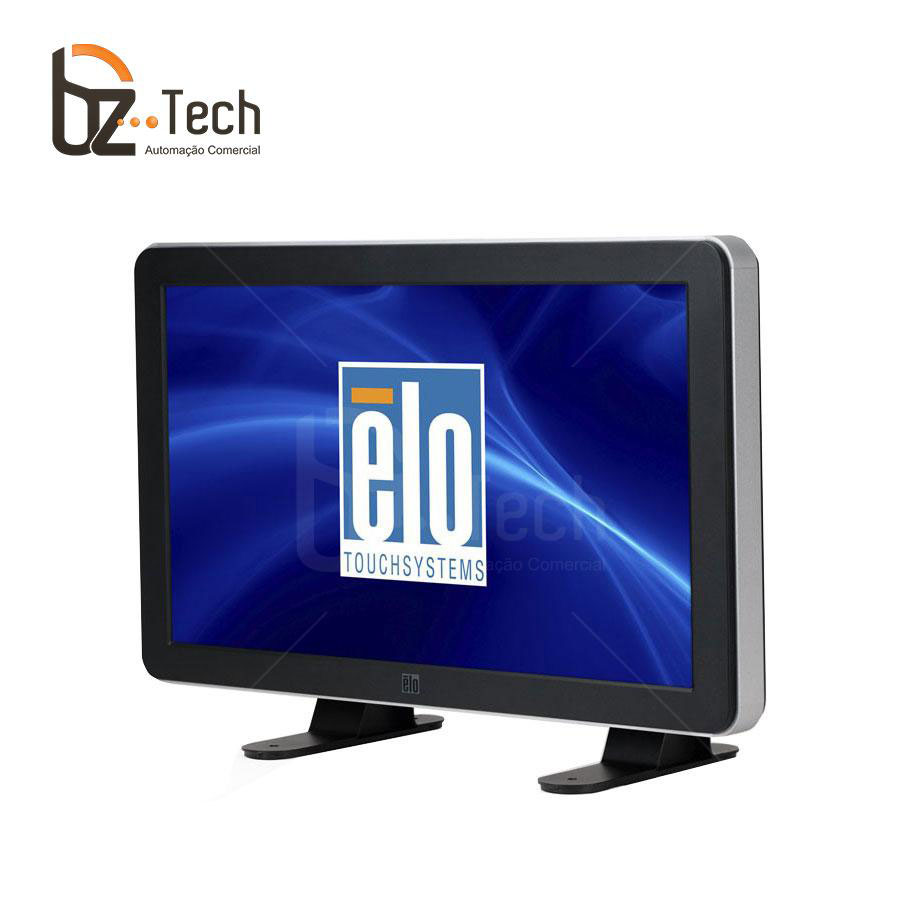 Elo Touch Monitor Touch Et3201l