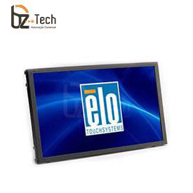 Elo Touch Monitor Touch Et3239l_275x275.jpg