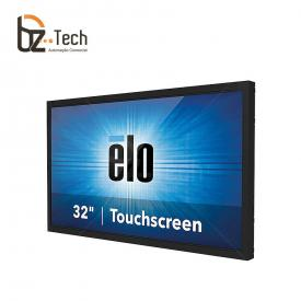 Elo Touch Monitor Touch Et3243l