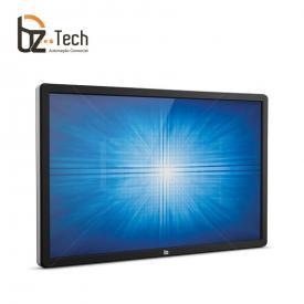 Monitor Touch Screen 42 Polegadas LCD Elo Touch ET4202L IDS - Infravermelho (IR)