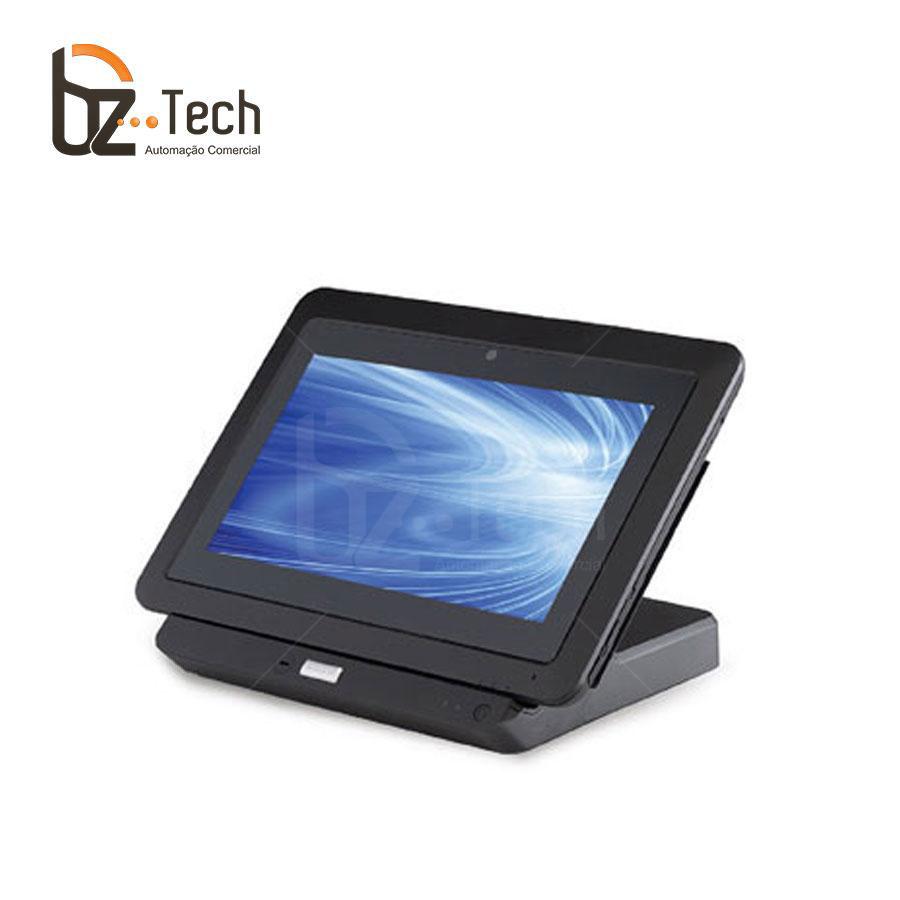 Foto Elo Touch Tablet Ett10a1