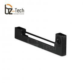 Fita de Impressão Epson ERC-22B para Impressora Matricial M180 e M190 - Preto