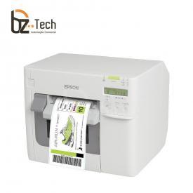 Epson Impressora C3500