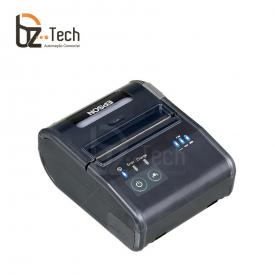 Epson Impressora Cupom Portatil P80