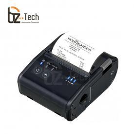 Epson Impressora Cupom Portatil Tm P80