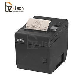 Foto Epson Impressora Fiscal Tmt800f_275x275.jpg