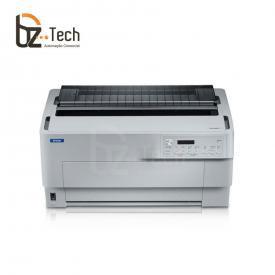 Impressora Matricial Epson DFX-9000