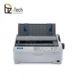 Impressora Matricial Epson LQ-590