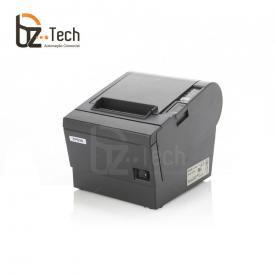 Impressora Não Fiscal Epson TM-T88V-i - Ethernet (ePOS-Print Compatível com Navegadores HTML5)