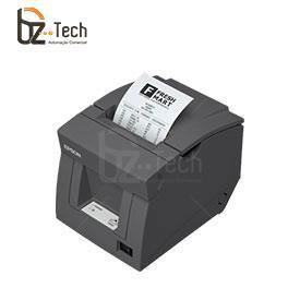 Epson Impressora Nao Fiscal Tmt81_275x275.jpg
