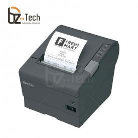 Epson TM-T88V USB e Paralela