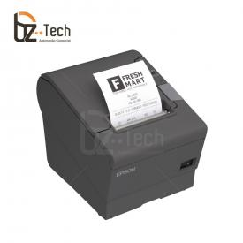 Epson TM-T88V USB e Serial