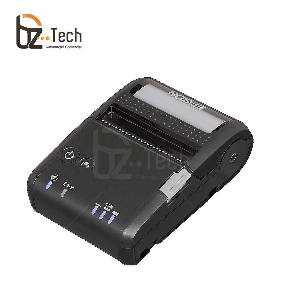 Epson Impressora Portatil Tm P20
