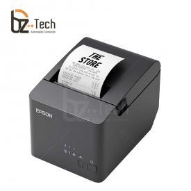 Epson Impressora Tm T20x Ethernet