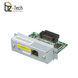 Interface Ethernet Epson para Impressora TM
