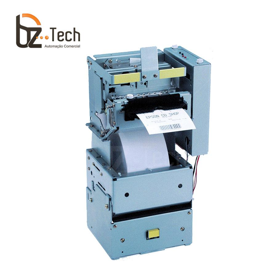 Foto Epson Modulo Impressor Eu T432