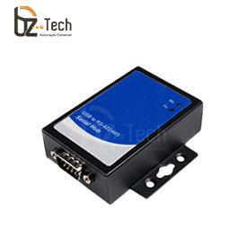 Conversor Flexport USB para 1 Portas Serial RS485 e RS422