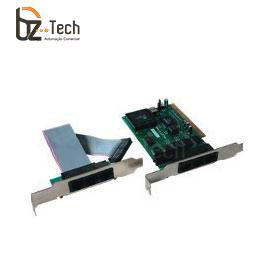 Foto Flexport Placa Serial Pci 6 Seriais C2028_275x275.jpg