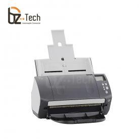 Fujitsu Scanner Fi 7160