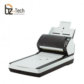 Fujitsu Scanner Fi 7260