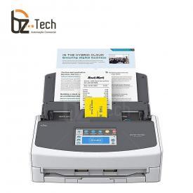 Fujitsu Scanner Scansnap Ix1500