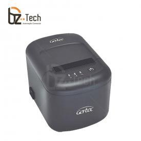 Gertec Impressora G250
