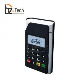 Pin Pad Gertec Mobi PIN 10 - Bluetooth