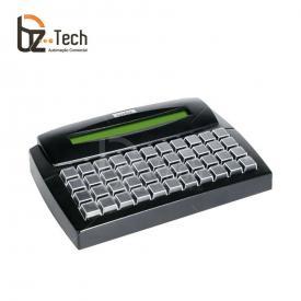 Gertec TEC 44 USB