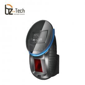 Gertec TC 506 S 2D (Ethernet e Wi-Fi)