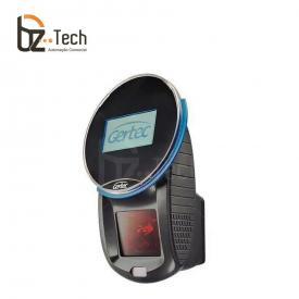 Gertec TC506 Wi-Fi