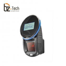 Gertec TC 506 Wi-Fi