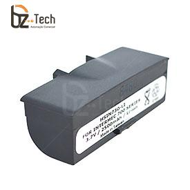 Bateria GTS para Coletor Intermec 730