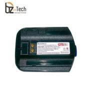 Bateria GTS para Coletor Intermec CK30 e CK31