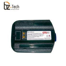 Foto Gts Bateria Coletor Ck30 Ck31_275x275.jpg