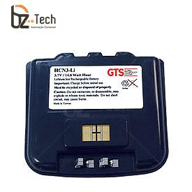 Bateria GTS para Coletor Intermec CN3 e CN4