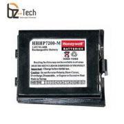 Bateria GTS para Coletor Honeywell Dolphin 7200 (HHP)