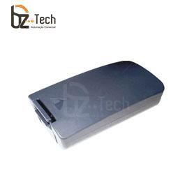 Bateria GTS para Coletor Honeywell Dolphin 7900, 9500, 9550 e 9900 (HHP)
