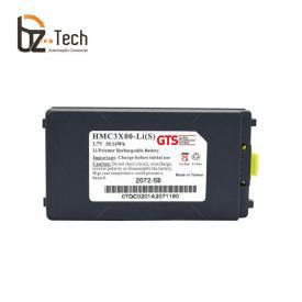Bateria GTS para Coletor Symbol Motorola MC3090 e MC3190 - 2700mAh