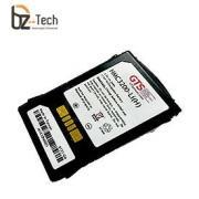 Bateria GTS para Coletor Symbol Motorola MC3200 - 5200mAh