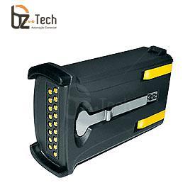 Foto Gts Bateria Coletor Mc9000 Mc9100g_275x275.jpg