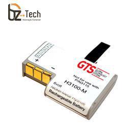 Bateria GTS para Coletor Symbol Motorola PDT3100