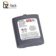 Foto Bateria GTS PDT6100
